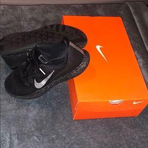 Flex TR7 Nike